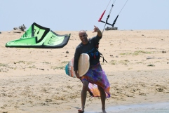 2019 05 12 05.07.16 1 - Have you ever Kiteboarded in a Saree?