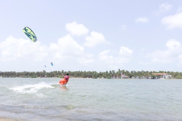 dji 0446 - Have you ever Kiteboarded in a Saree?